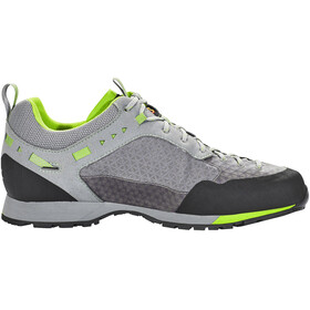 Garmont Dragontail N.Air.G GTX Shoes Men Grey/Green